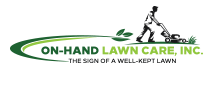 On Hand Lawn Care, Inc.
